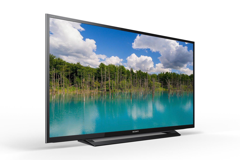 72c861e43012 Sony Bravia 101.6 cm Full HD LED TV KLV-40R352F: Amazon.in: Electronics