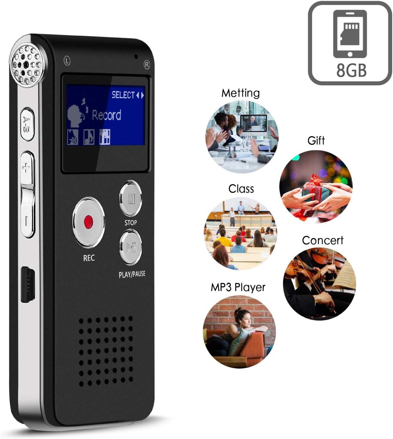 Electronics & Photo MP3 & Digital Media Players gaixample.org ...