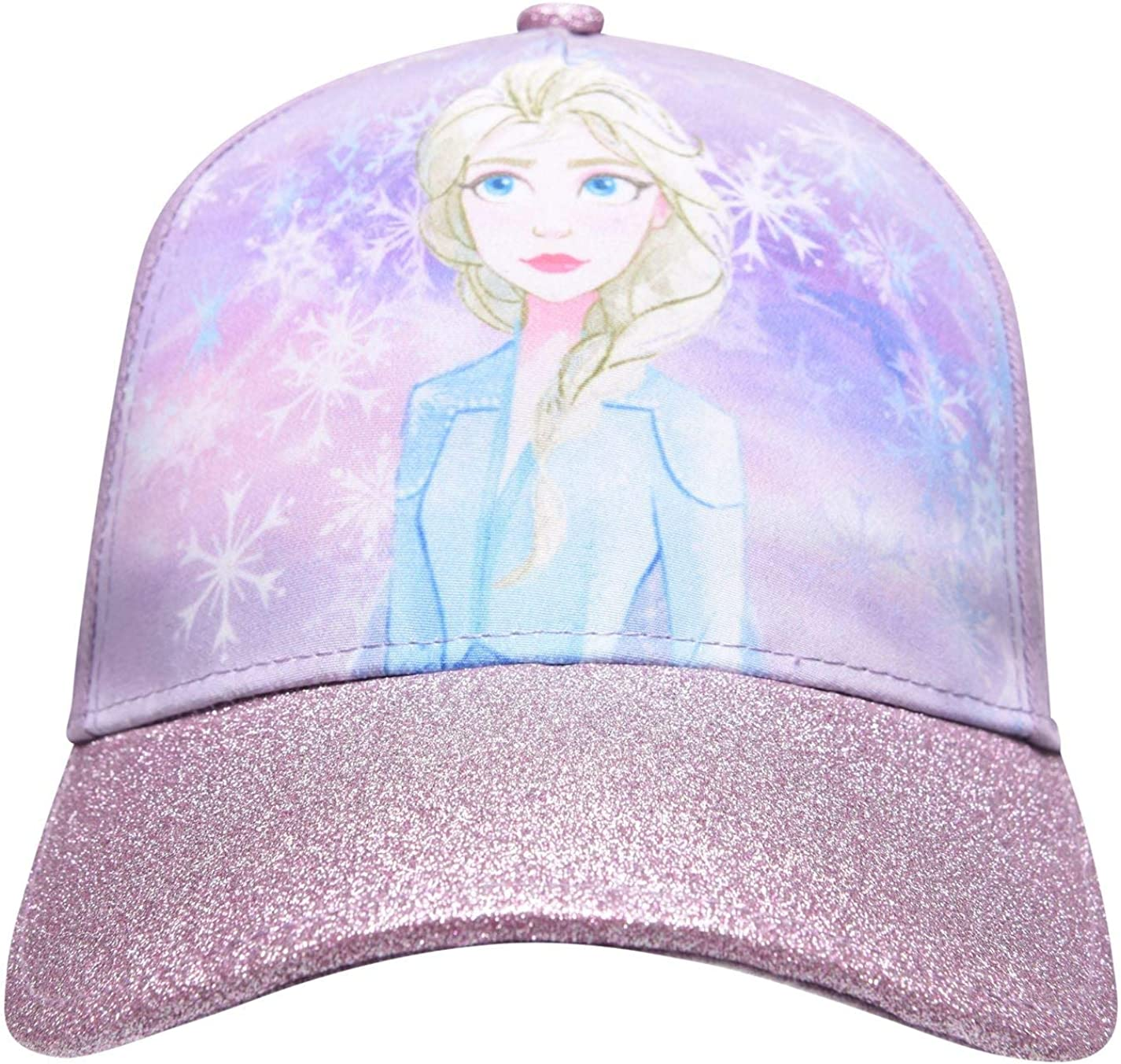 Cappellino da baseball per bambini Character