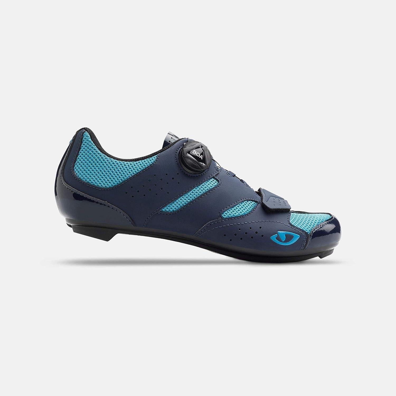 Giro Savix W Womens Cycling Shoes
