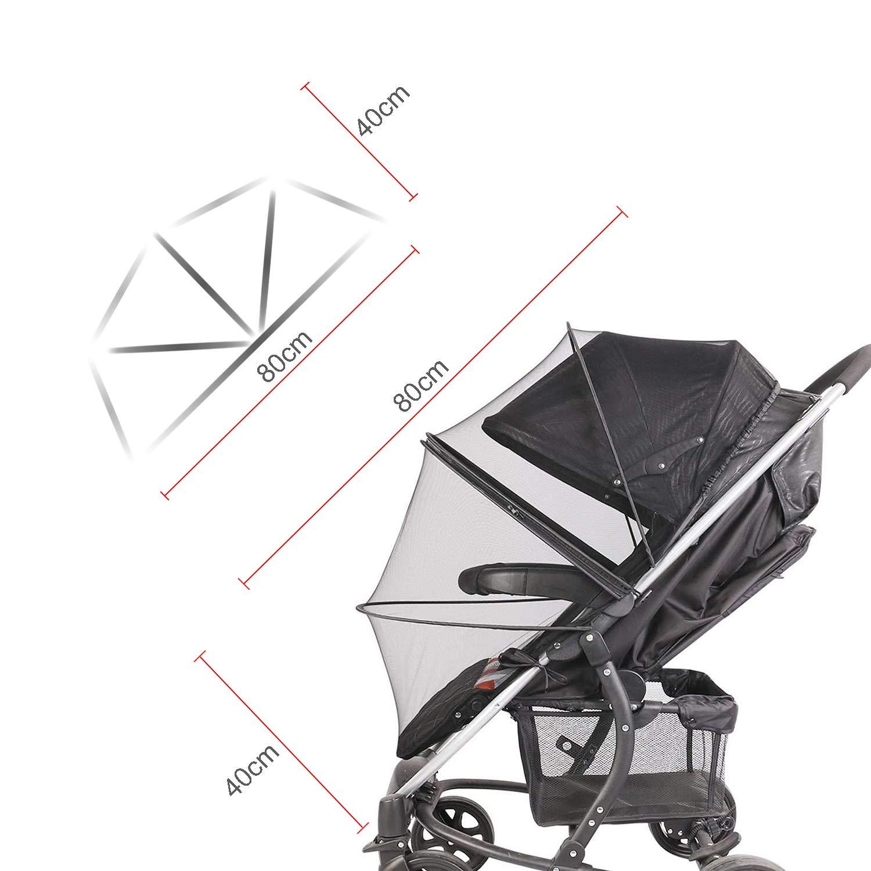 Sommer Sitzauflage Komfortable f/ür Sofa,Kindersitz Autositz Buggy Babyschale Esszimmerstuhl Kinderwagen Universal Einlagen