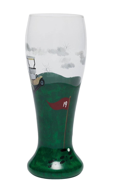 Lolita–Beer Cup Lolita-Beer Cup PIL-5550A