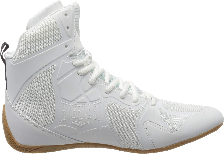 Everlast P00001078 Chaussures de Boxe Mixte Adulte