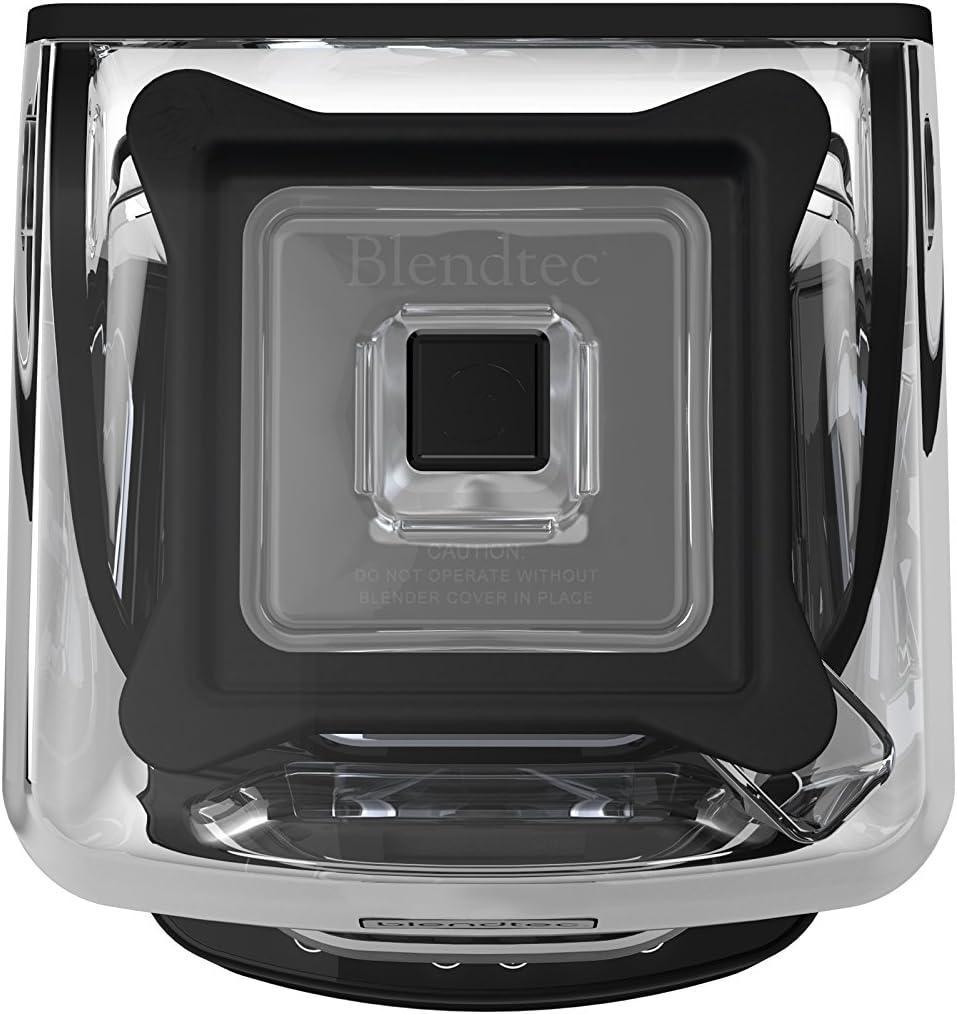 Blendtec p800d4601 de EU Professional 800 de alto rendimiento ...