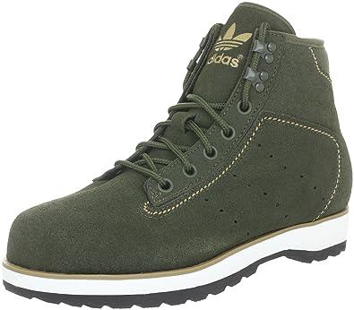 b4af3e688c8ba8 adidas Originals Adi Navvy Boot G60551