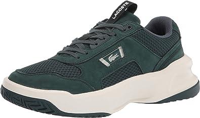 Lacoste Men's Ace Lift Sneaker