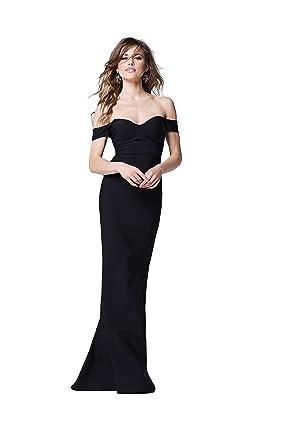 939f491efd7 Amazon.com  Tarik Ediz 50006  Clothing
