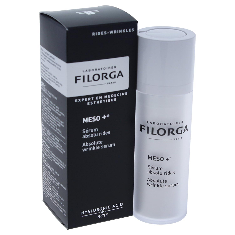 FILORGA - MESO + SERUM ABSOLU flacon airless 30ml. 1347
