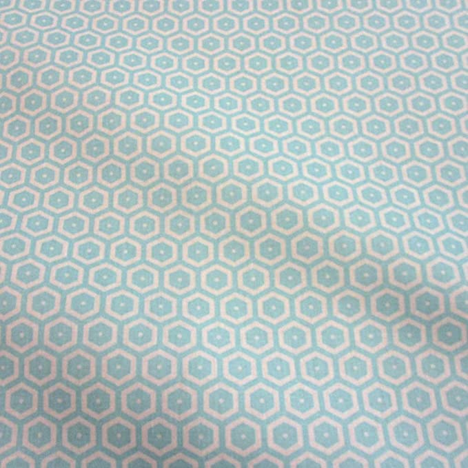 Basteln Malen Nähen Textilien Stoff Meterware Baumwolle