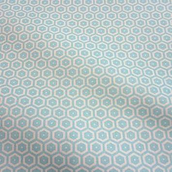 meterware tischdecke gallery of wachstuch oilcloth stoffe abwaschbar meterware tischdecken und. Black Bedroom Furniture Sets. Home Design Ideas