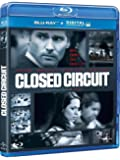 Closed Circuit [Blu-ray + Copie digitale]
