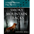 Smoky Mountain Tracks (Raine Stockton Dog Mysteries Book 1)