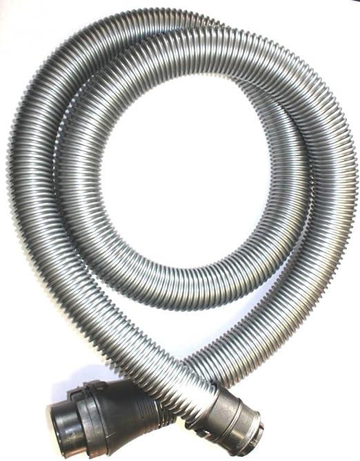 Bosch 365500 - Tubo para aspiradora Siemens Dynapower o Bosch ...