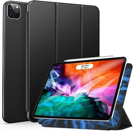 ZtotopCase Funda para iPad Pro 12.9 2020 (4.ª generación ...