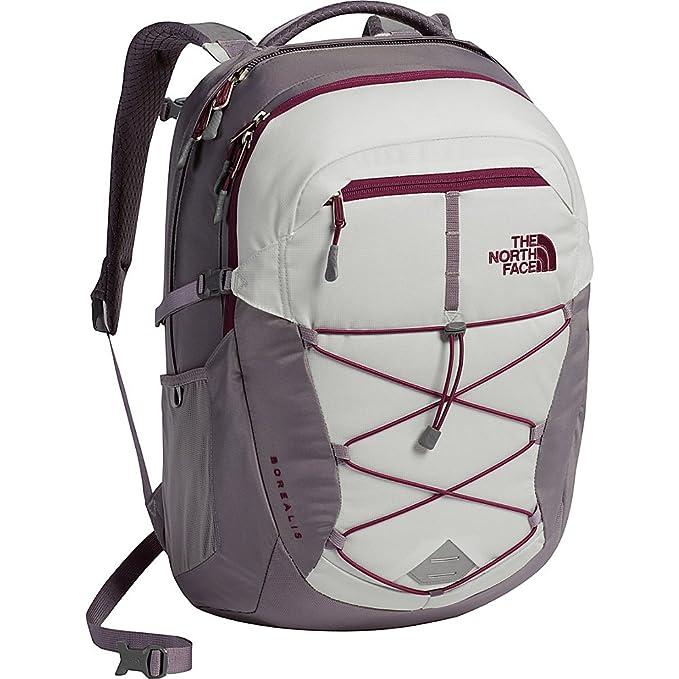 8cdd323ab6 The North Face Borealis Backpacks Bags