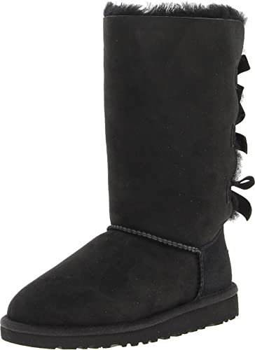 c4191f324c4 ugg bailey bow tall boot cheap