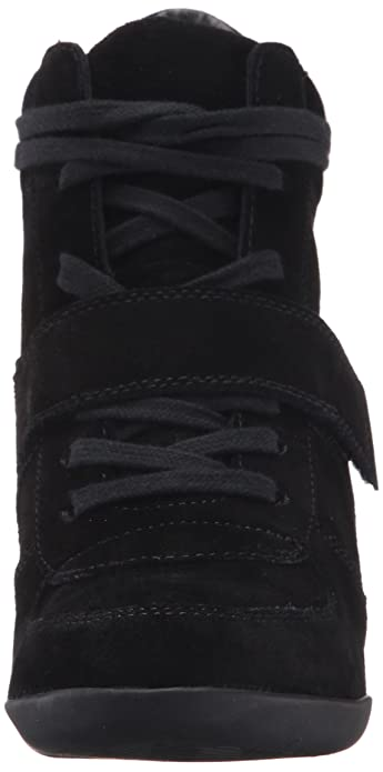 f1bfbf478405 Amazon.com  Ash Women s Bowie Fashion Sneaker  Shoes