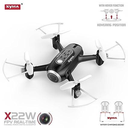 Promotion drone parrot vandenborre, avis drone prise de vue