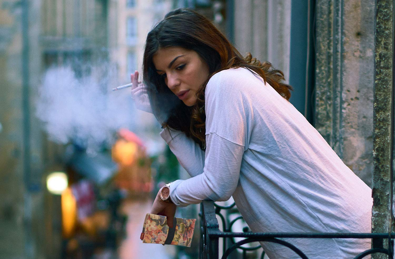 Tabakbeutel BZW beige SIMARU Tabaktasche Drehertasche aus stabilem Kork Tasche in vielen Farben erh/ältlich ideal f/ür deinen Drehtabak//Tabak Tabaketui f/ür Herren und Damen