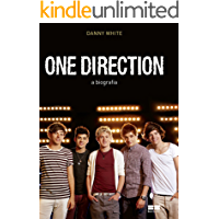 One Direction: A biografia