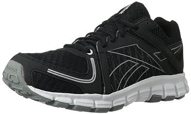 e2c5da19cb11 Reebok Men s Smoothflex Flyer Running Shoe