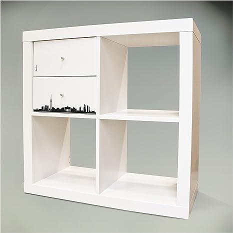Adhesivos decorativos para muebles caja plegable para mueble ...