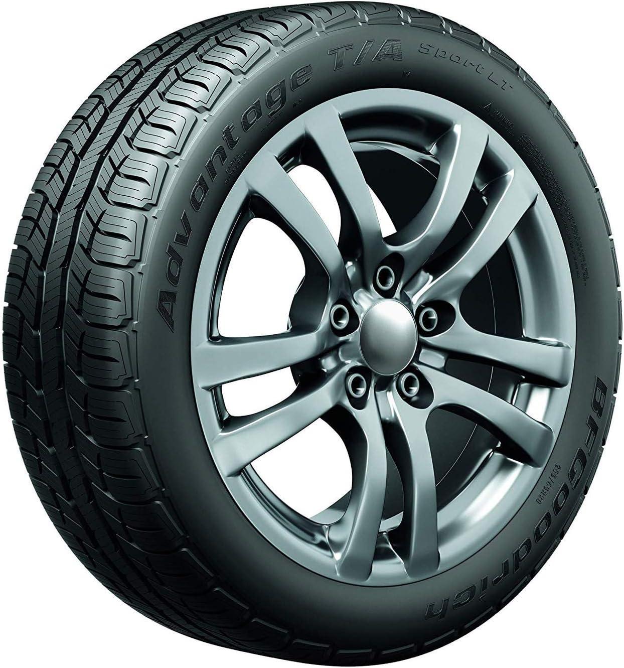 BFGoodrich Advantage T/A Sport All-Season Radial Tire