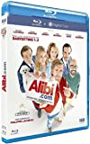 Alibi.com [Blu-ray + Copie digitale]
