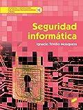 Seguridad informática (Informática y comunicaciones)