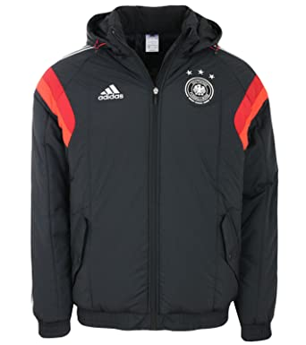 adidas jacken germany