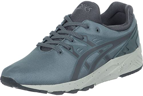 ASICS Onitsuka Tiger GEL KAYANO TRAINER EVO hn512 1416 Sneaker Shoes Scarpe Mens