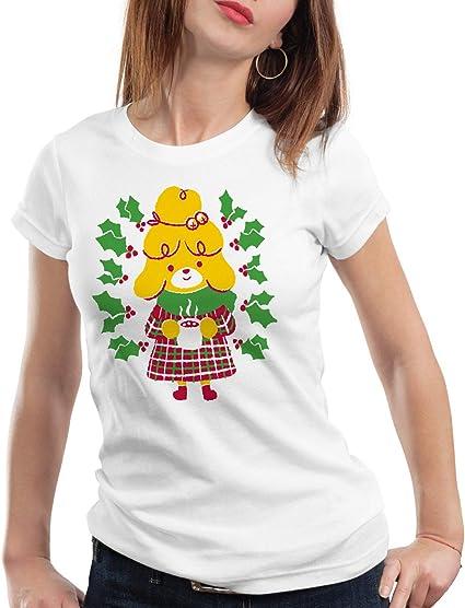 Mücke 63 Girlie Shirt