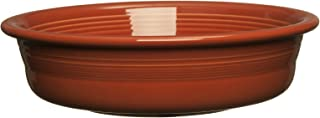 product image for Fiesta Serving Bowl, 2-Quart, Paprika