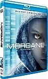 Morgane [Blu-ray + Digital HD]