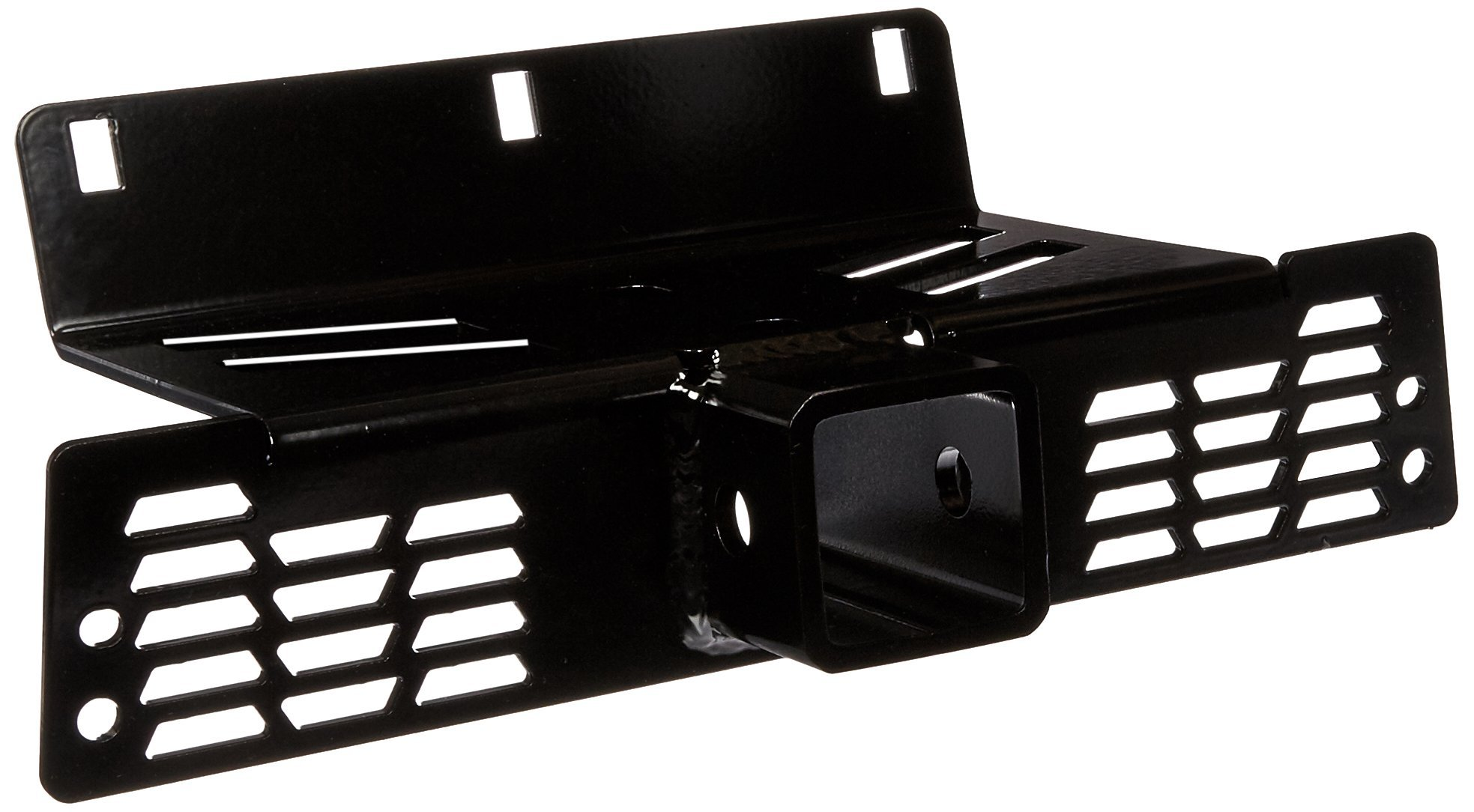 KFI Products 100785 Hitch Receiver
