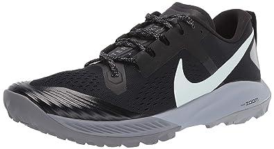 super popular 94c59 83f34 Nike Air Zoom Terra Kiger 5 nkAQ2219 001 (8 D US)