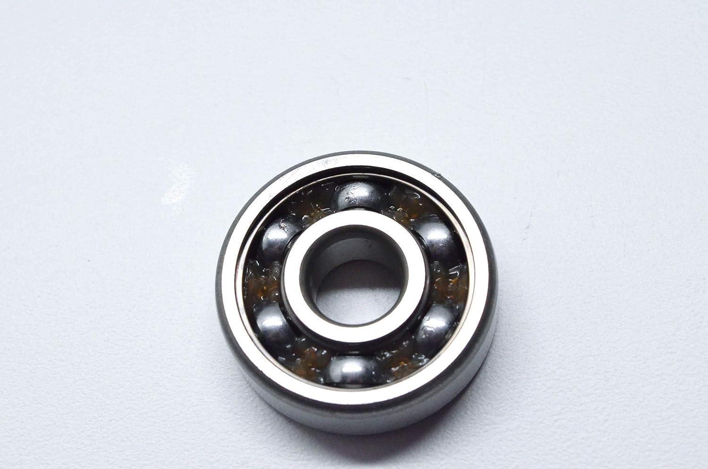 Yamaha 93306-301Y3-00 Bearing; 93306301Y300 Made by Yamaha