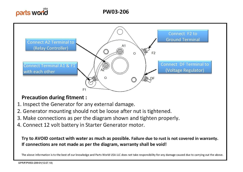 Amazon New Starter Generator Fit For Club Car Golf Cart Ds. Amazon New Starter Generator Fit For Club Car Golf Cart Ds Series Fe290 Fe350 19841996 101829401 John Deere Utv Gator Tx Turf Lester 15435. Wiring. 1207 Ezgo Controller Wiring Diagram At Scoala.co