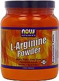 L-アルギニン (1000g) 海外直送品