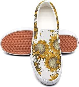 Amazon.com: Sunflower Images Giant Sunflower Classic ...
