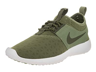 promo code 2d72e 3bc9d Image Unavailable. Image not available for. Color  Nike Women s Juvenate  Sneaker ...