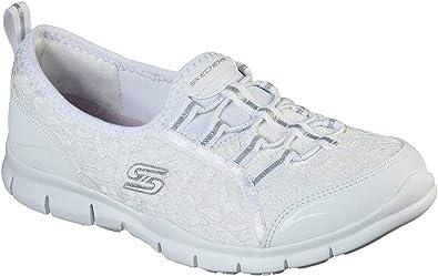 Gratis - Sweetlace Sneaker