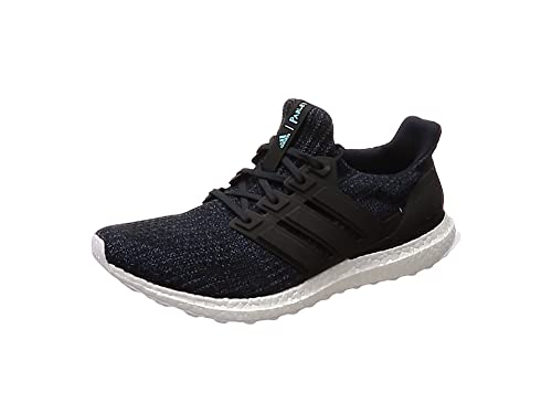 finest selection 736ff fb84d adidas Men s s Ultraboost Parley Trail Running Shoes, Multicolour  (Tinley Carbon Espazu 000