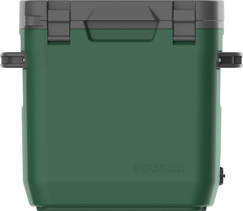 Stanley Adventure Cooler – 30-Quart