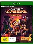 Minecraft Dungeons – Hero Edition - Xbox One/Xbox Series X