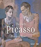 The Early Picasso: The Blue and the Rose Period