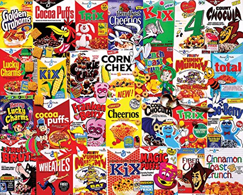 white-mountain-puzzles-i-love-cereal-jigsaw-puzzle-300-piece