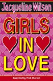 Girls In Love (English Edition)