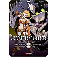 Overlord. Vol. 3