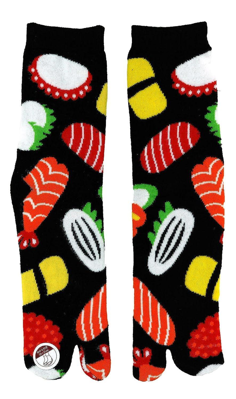 7a3104fa76414e Amazon.com  Flip-Flop Socks